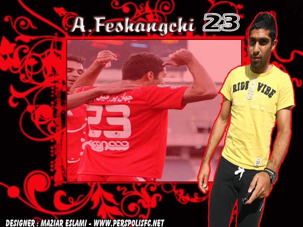 http://maziyareslami.persiangig.com/wall.PersPolisFC/A_Feshangchi_23_01.jpg